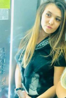 Проститутки Marti, 21 година