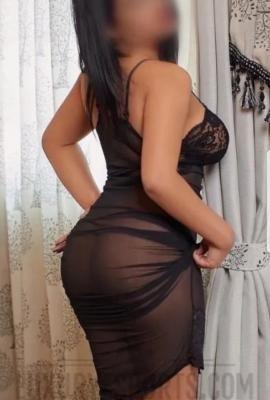 Megan, проститутки Plovdiv