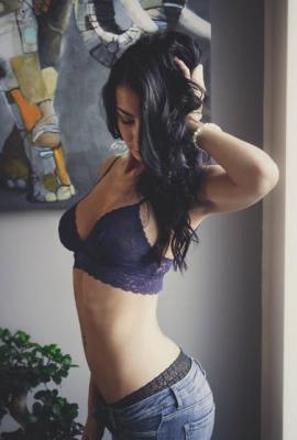 Проститутки Jessica, 21 година