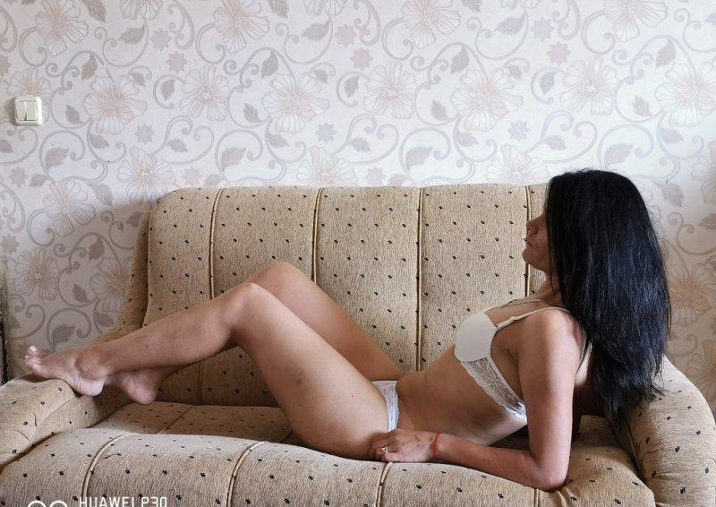Prostitutes Marika, 26  years old