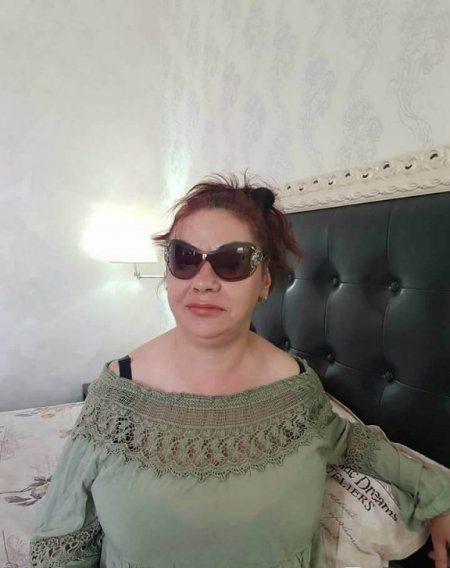 Проститутки Natali, 33  на годината