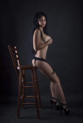 Проститутки Lorena, 24  на годината
