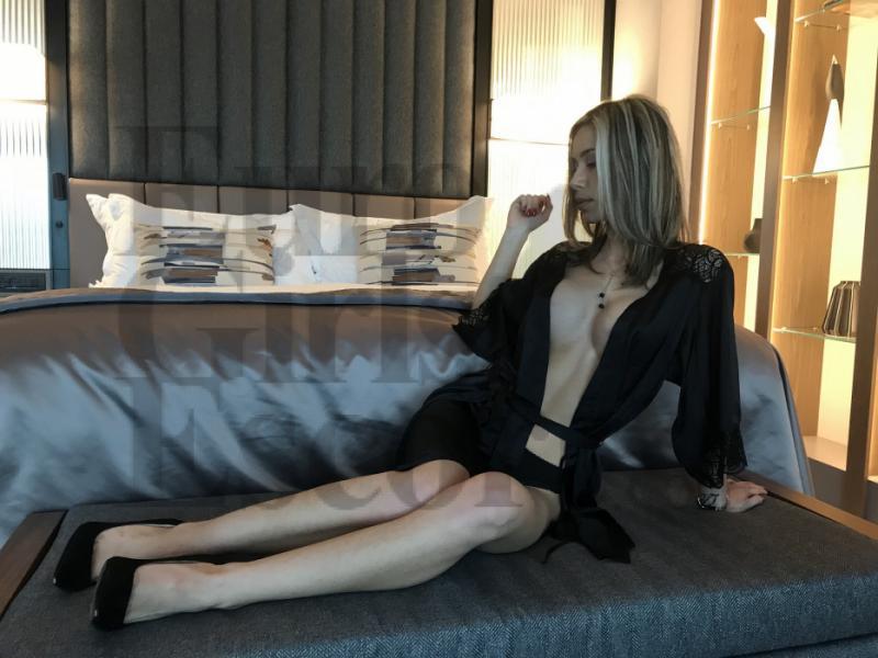 Проститутки Monica Loren, 23  на годината